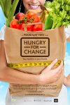 hungry-for-change dvd