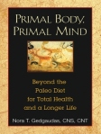 primal body primal mind book