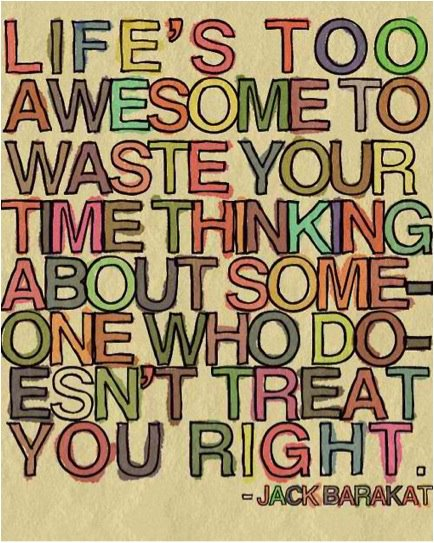 lifetooawesome_lifequoteswallpaper