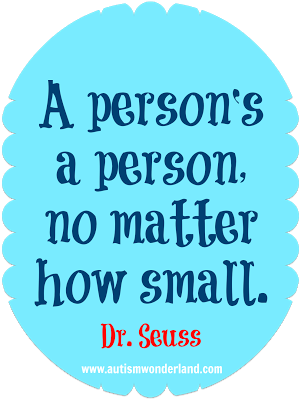 a persons a person