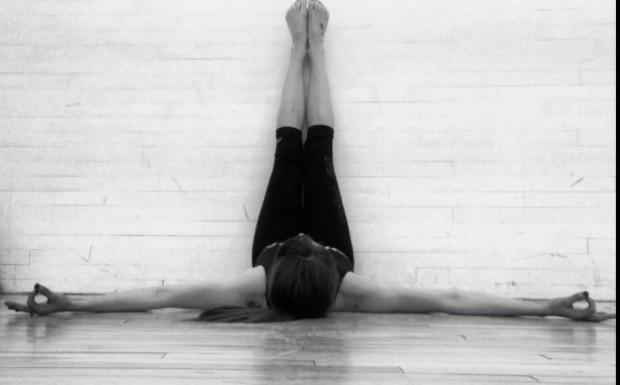 legs-up-a-wall-624x388