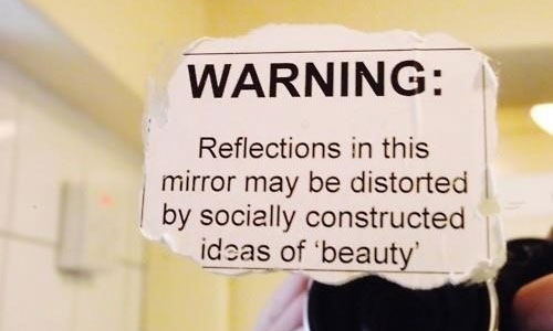 warning-mirror.jpg