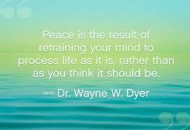 waynedyer quote