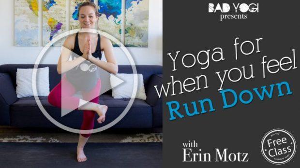 yoga-for-when-you-feel-run-down-690x388