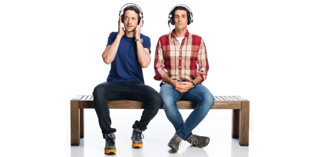Hamish-and-Andy-1200x600